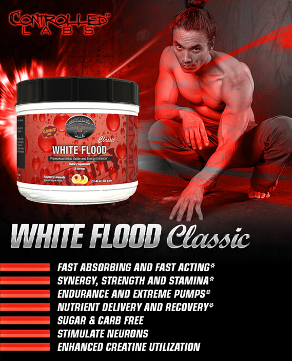 white-flood Classic-Preworkout-nitric-oxide-energy-enhancer