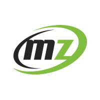 MZ Store Germany